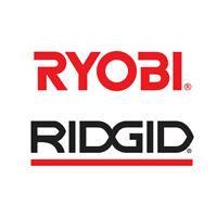 Genuine Ridgid 680141022 Ball Bearing Fits Ryobi 608zz OEM