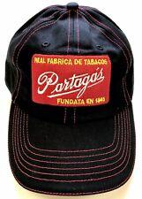 Partagas Factory Sign Logo Embroidered Ballcap, Made in Canada