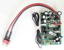 NEW Version QS8008 RC Helicopter part QS8008-013 27MHz PCB Receiver Mother Board