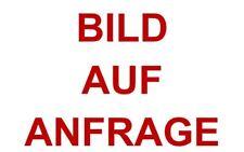 BMW Original Armlehne Leder 51168238223