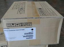 Genuine Ricoh SP 4500 Photoconductor Unit 407324 Sld Box OEM Imaging Drum - 2 av