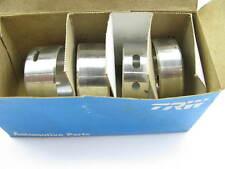 TRW SH733S Cam Bearings STANDARD - 71-74 Ford 2.0L