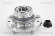 Radlagersatz TRISCAN 853016248 hinten für FORD