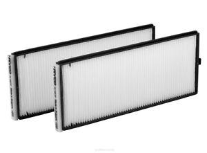 Ryco Cabin Air Pollen Filter RCA107P fits Hyundai Getz 1.3 i (TB), 1.4 i (TB)...