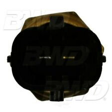 Engine Coolant Temperature Sensor-Sender BWD WT5146