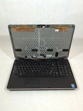 """New listing Dell Latitude E6540 15.6"""" Laptop Intel i5 4th Gen - No Power - Rv"""