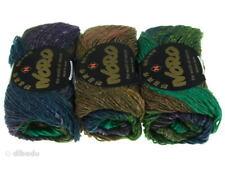NORO Silk Garden Farbe 346***