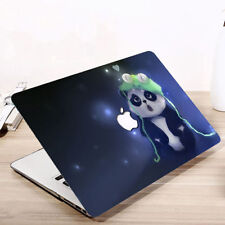 """Hard Case Keyboard Cover For Macbook Unibody White 13"""" A1181 A1342 pro Air 11 15"""