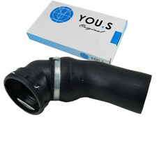 you.s DURITE TURBO Entrée d'air pour BMW Série 5 (E60, E61) D/XD - 11617791664