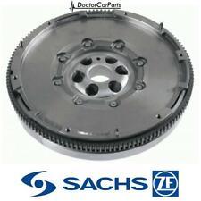 Dual Mass Flywheel FOR JEEP PATRIOT 07-17 2.0 Diesel SACHS