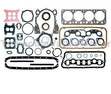 Complete Engine Gasket Set for 1952-1957 DeSoto Hemi