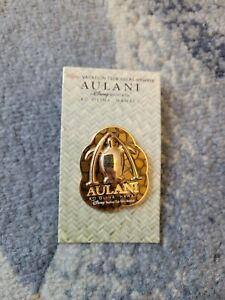 Disney Aulani resort exclusive DVC Member Pin