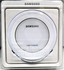 Samsung EP-NG930 Induktive Schnellladestation Qi-Charger für Galaxy Smartphones