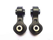 PAIR NEW REAR SWAY BAR LINKS:AUDI Q5 8R 2009-2016 A6 2012-ON A7 2012-ON A8 12-ON