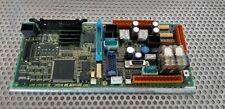 Fanuc A20B-2100-0770 / 04D Control Board - Rj3iB Controller