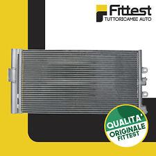 Condensatore Radiatore Aria Condizionata Fiat Punto 188 1.2 57 x 31,1