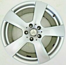 Mercedes-Benz Alufelge 5-Speichen-Rad A2074010502, 207 Coupe Cabrio 8.5X18 ET49