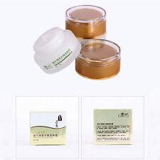 DONNE AntiAge Anti Rughe SERPENTE Crema viso cura della pelle idratante crema