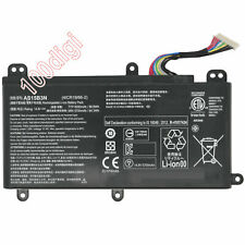 Genuine AS15B3N Battery for Acer Predator 15 G9-591 G9-592 17 G9-791 17X GX-791