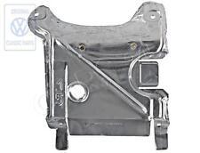 Genuine VW Heat Shield For Bulkhead NOS VW SEAT Corrado Golf 191803326A
