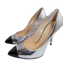 9de29f853fabfd Abbigliamento e accessori Giuseppe Zanotti argento | Acquisti Online ...