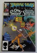 Fantasy US 1984-Now (Modern Age) X-Men Comics