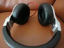 Apple Beats By Dre Pro (Retail Demo wired) Headphones