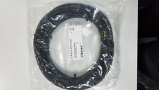 Extron XTP DTP 24 Series Precision-terminated Shielded Twisted Pair Cable 100'