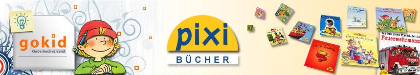 pixi_buecher
