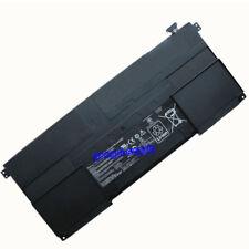53Wh C41-TAICHI31 Battery for Asus Taichi 31-CX003H 90NB0081-S00030 C41-TAICHI31