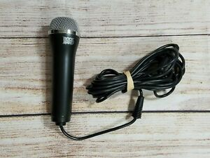 Logitech Rock Band USB Microphone
