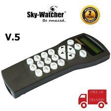 Sky-Watcher SynScan V.5 Updateable Handset 20948 (UK)