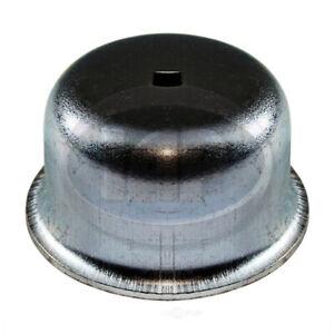 Wheel Bearing Dust Cap Front Left IAP/Kuhltek Motorwerks 111405691B