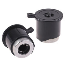 Electric pressure cooker safety valve rice cooker pressure relief  exhaustXNnd