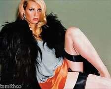 Gwyneth Paltrow 8x10 Photo 022