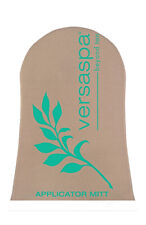 VersaSpa Applicator Mitt Free Shipping!