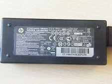 Notebook AC & DC Netzteile/- Ladegeräte für HP