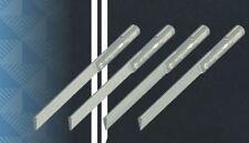 GLARDON VALLORBE CARBIDE QC GRAVERS ONGLETTE C-MAX # 0 1 2 3 4 SUPERIOR to GRS