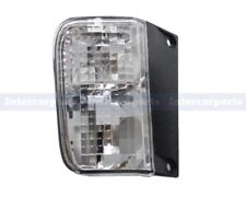 Renault Trafic Vauxhall Vivaro 2001-2010 Rear Reverse Light Lamp Passenger Left