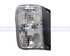 Rear Reverse Light Lamp Passenger Left for Renault Trafic Vauxhall Vivaro 01-14