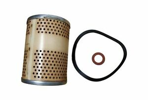 Warner P49 CH330PL Oil Filter 1958-1964 Ford V8 Truck 1960-1968 Ford V6 Truck