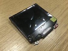 Original Blackberry 8520 9300 Kurven LCD Display Display 007/111