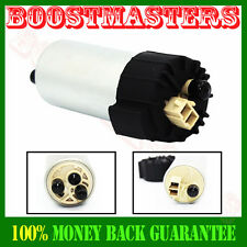 For GMC 99-04 1500 2500 3500 MU86 High Performance Electric Intank Fuel Pump