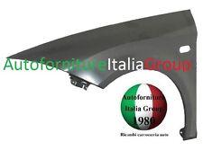 PARAFANGO ANTERIORE SINISTRO ANT SX C/FORO LUCCIOLA SEAT LEON 05>09 2005>2009