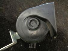 Hupe Signalhorn Fiat Punto EVO Grande Punto 199 Alfa Mito 0055306 ab Bj2005-2020