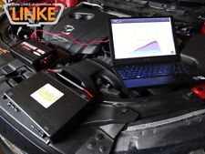 PCM Flash Tuningfile Mazda Skyactive G D (PCMFlash Tactrix OpenPort Service OBD)