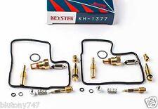 Honda Überholsatz Vergaser Voll für XRV750 RD04 Africa Twin