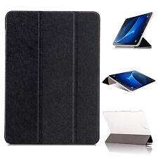 étui pour Samsung Galaxy Tab S3 SM T820 T825 9,7 Pochette protectrice Manche