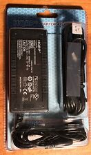 HQRP KSAS0651850350M2 AC Adapter, Power Supply For Asus EEE PC 900, 900A Netbook