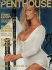 Penthouse 7,07/1993 Juli, Sam Phillips, Faith Mills, Gina LaMarca, Ralf Möller,.